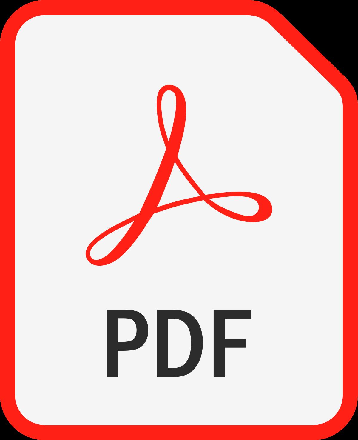 PDF Floorplan
