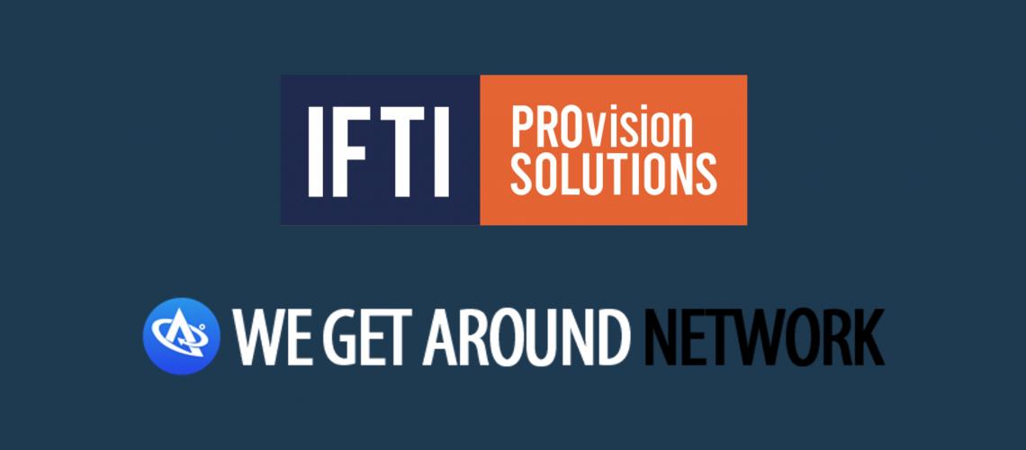 IFTI pro interview